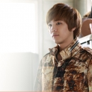 11-photos-hongki-behind-the-scene-passionate-goodbye