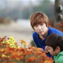 12-photos-hongki-behind-the-scene-passionate-goodbye