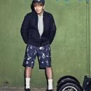 hongki-ceci-magazine-2013-may-issue-01