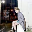 hongki-ceci-magazine-2013-may-issue-05