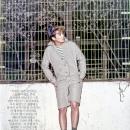 hongki-ceci-magazine-2013-may-issue-06