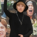07-photos-hongki-conference-de-presse-modern-farmer