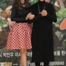 09-photos-hongki-conference-de-presse-modern-farmer