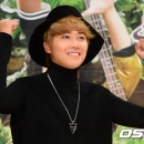 15-photos-hongki-conference-de-presse-modern-farmer