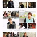 hongki-hanstmagazine-09