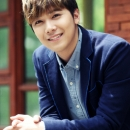 01-photos-hongki-interview-star-in-passionate-goodbye-special