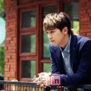 02-photos-hongki-interview-star-in-passionate-goodbye-special