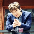 03-photos-hongki-interview-star-in-passionate-goodbye-special
