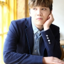 04-photos-hongki-interview-star-in-passionate-goodbye-special
