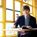 05-photos-hongki-interview-star-in-passionate-goodbye-special