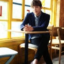 06-photos-hongki-interview-star-in-passionate-goodbye-special