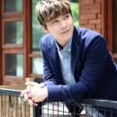 08-photos-hongki-interview-star-in-passionate-goodbye-special