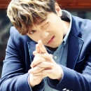 10-photos-hongki-interview-star-in-passionate-goodbye-special
