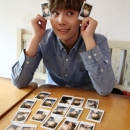 12-photos-hongki-interview-star-in-passionate-goodbye-special