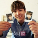 14-photos-hongki-interview-star-in-passionate-goodbye-special