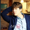 15-photos-hongki-interview-star-in-passionate-goodbye-special