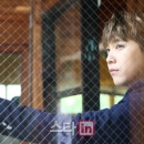 16-photos-hongki-interview-star-in-passionate-goodbye-special