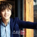 17-photos-hongki-interview-star-in-passionate-goodbye-special