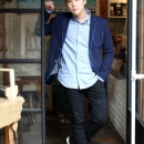 18-photos-hongki-interview-star-in-passionate-goodbye-special