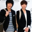 hongki-jonghoon-inoui-evenement-lancement-7
