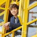 01-photos-hongki-ohmy-star-interview