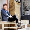 02-photos-hongki-ohmy-star-interview