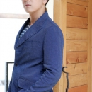 03-photos-hongki-ohmy-star-interview