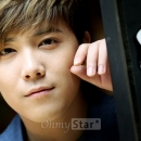 04-photos-hongki-ohmy-star-interview