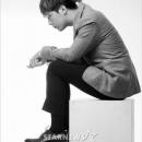 hongki-photoshoot-passionate-goodbye-02