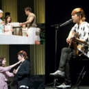01-photos-hongki-promotion-live-phoenix-japon