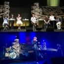 02-photos-hongki-promotion-live-phoenix-japon