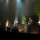 04-photos-hongki-promotion-live-phoenix-japon