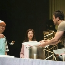 05-photos-hongki-promotion-live-phoenix-japon