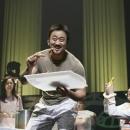 06-photos-hongki-promotion-live-phoenix-japon