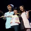 07-photos-hongki-promotion-live-phoenix-japon