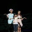 08-photos-hongki-promotion-live-phoenix-japon