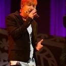 10-photos-hongki-promotion-live-phoenix-japon