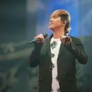 12-photos-hongki-promotion-live-phoenix-japon