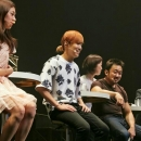 15-photos-hongki-promotion-live-phoenix-japon