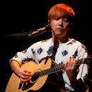 17-photos-hongki-promotion-live-phoenix-japon
