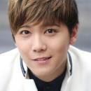 02-photos-hongki-sports-hankooki-interview-passionate-goodbye