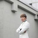 04-photos-hongki-sports-hankooki-interview-passionate-goodbye