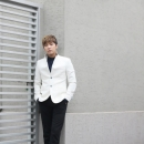07-photos-hongki-sports-hankooki-interview-passionate-goodbye