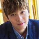01-photos-hongki-starn-news-interview-passionate-goodbye