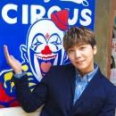 02-photos-hongki-starn-news-interview-passionate-goodbye