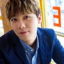 03-photos-hongki-starn-news-interview-passionate-goodbye