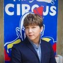 04-photos-hongki-starn-news-interview-passionate-goodbye