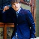06-photos-hongki-starn-news-interview-passionate-goodbye