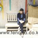 02-photos-hongki-ten-asia-news-interview