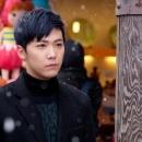 hongki-tournage-100-year-bride-01
